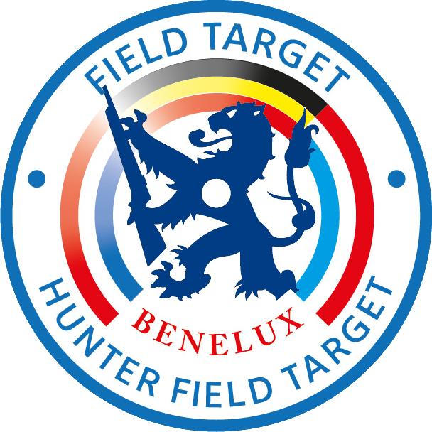 Benelux Field Target & Hunter Field Target